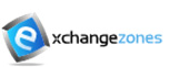 Exchangezones