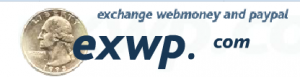 exwp review