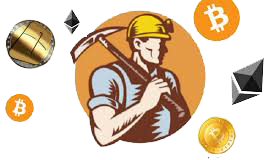 what_is_Mining_